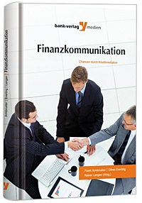 finanzkommunikation