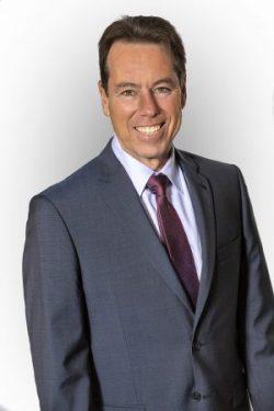 Oliver Briemle Unternehmensberatung